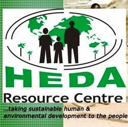 Anti-Graft Body, HEDA Tasks Buhari On Transparent Sale Of $25bn Oil Wells