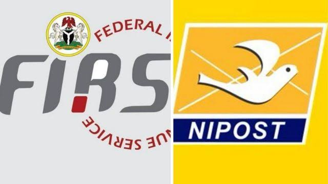 ₦3bn Stamp Duty Weekly Returns Excite FIRS As NIPOST Demands Fair Deal