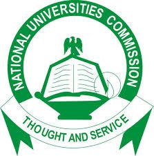 Resume Jan 18 – NUC Tells Universities