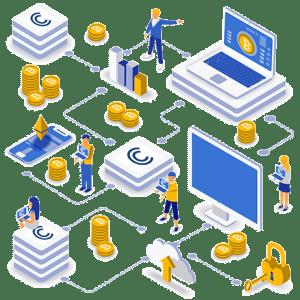 profit sharing - profit-sharing
