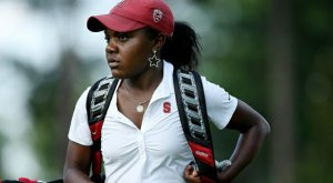 Mariah Stackhouse & Ashlan Ramsey Picked for U.S. Curtis Cup Team