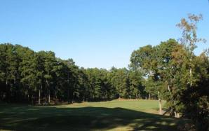 Quality Conditions Elevate Mystery Valley Golf Club