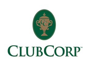 ClubCorp acquires Sequoia for $265 million