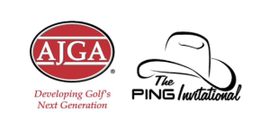 Trosper and Papp Victorious in the AJGA Ping Invitational