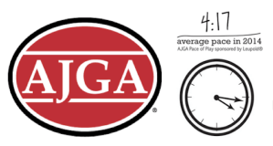 AJGA Maintains Record-Setting Pace in 2014