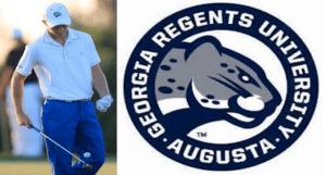 NCAA Men's Golf: Jake Marriott Qualifies For 2015 Jones Cup
