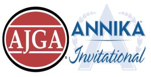 AJGA's ANNIKA Invitational
