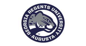 #26 GRU Augusta Women Finish 11th At Lady Puerto Rico Classic