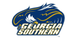 Georgia Southern Golf Ties for Eighth at the Lady Pirate Intercollegiate