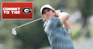 Bulldogs Claim Team Title In Southern Intercollegiate Championships