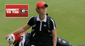 Women's Georgia Golf Finishes 10th At SECs