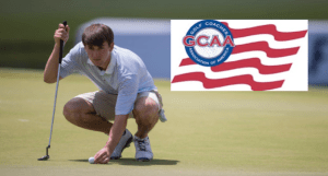 Schniederjans Named First-Team All-American