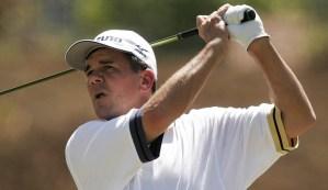 Scott Dunlap finally sheds status as journeyman; Champions Tour win in '14 a career changer