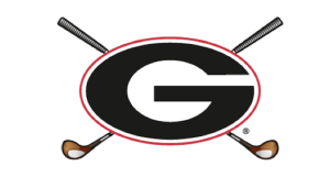 Georgia Ranked No. 4 By Golfweek