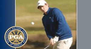 Henrik Norlander Wins Hotel Fitness To Claim PGA Tour Card