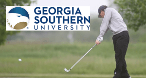 Georgia Southern Takes Seventh at Camden Invitational