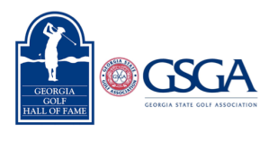 GSGA Announces Georgia Golf Hall of Fame Class of 2017