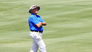 Georgia State Head Coach Joe Inman Qualifies for U.S. Senior Open
