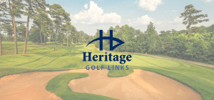 Heritage Golf Links an Atlanta Standout