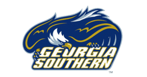 Georgia Southern Opens Season with Fourth-Place Finish