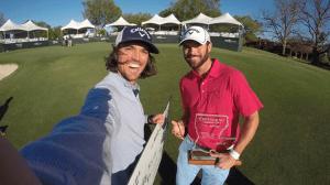 6 Georgians Earn PGA Tour Cards for 2016-17