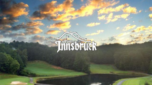Innsbruck Golf Club Adding Luxury, Boutique Hotel