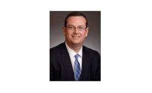 Matt Vanderpool Named New GSGA Executive Director