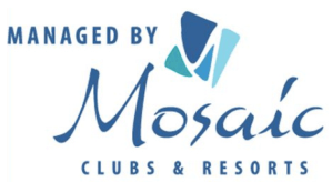 MOSAIC SELECTED TO MANAGE TWO ADDITIONAL GOLF CLUBS IN ATLANTA