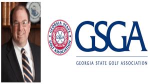 David Burke Elected President at GSGA's Annual Meeting