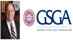 David Burke Elected President at GSGA's Annual Meeting