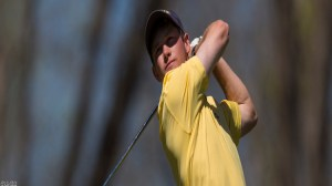 Georgia Tech Golf Ties for 2nd at Seminole Intercollegiate