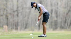 Georgia State Women's Golf Finishes Eighth at John Kirk Panther Intercollegiate