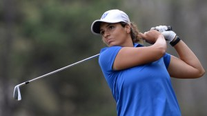 Georgia State Finishes Runner-up at Sun Belt Conference Women's Golf Championship