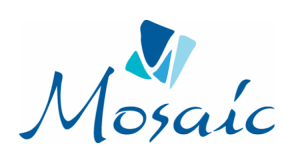 Mosaic Clubs and Resorts and Braemar Golf Form Strategic Relationship
