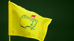 Masters Preview: Dustin Johnson the Favorite over Spieth, McIlroy