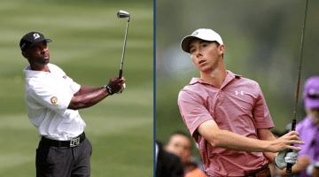 Georgians Advance in U.S. Open Qualifying; Tim O'Neal, Lee McCoy Among Group