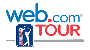 Web.com Tour to Play at the Landings in Savannah in 2018