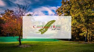 Cherokee Run Ranks With Atlanta Area's Best Daily Fee Courses