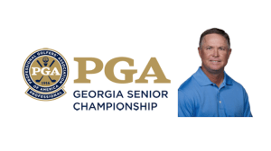 Sonny Skinner romps to victory in Georgia PGA Senior Championship