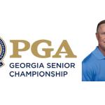 Sonny Skinner romps to victory in Georgia PGA Senior Championship