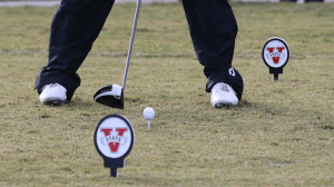 Blazer Golf Earns 2017 Team Academic Honor