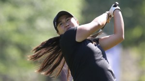 Women's Golf: Georgia Golfers Log Impressive Results