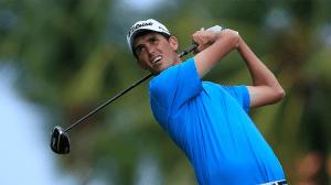 Georgians on Web.com Tour Look to Finals For PGA Tour Card