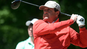Donn Perno Edges Kyle Owen In GPGA Match Play Finals