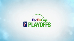 19 Georgians Among FedExCup Playoffs Participants