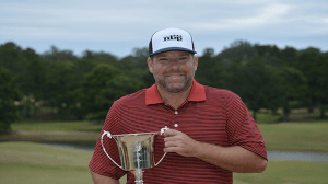 Stan Gann Jr. prevails in playoff to win Georgia Public Links Championship