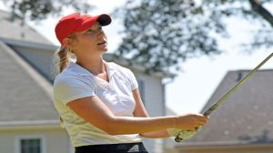 WGOLF: Bulldogs Finish 11th In ANNIKA