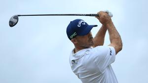 Jonathan Byrd Wins Web.com Tour Championship to Return to PGA Tour