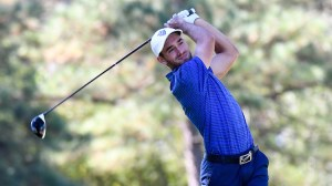 Georgia State Finishes 11th at The Battle at Stono Ferry