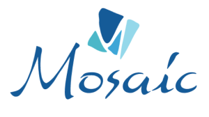 MOSAIC NAMED PROJECT DEVELOPMENT MANAGER OF HISTORIC BOBBY JONES GOLF COURSE